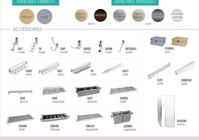 NEW Accessories Sheet.JPG