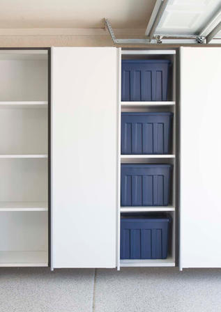 White Sliding Doors Open with Bins.jpg