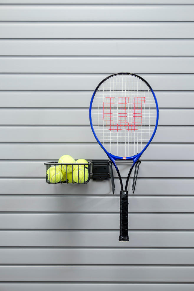 Tennis Accessory Holder Props.jpg