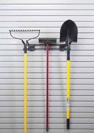 Long Tool Bar 24 inch Props.jpg