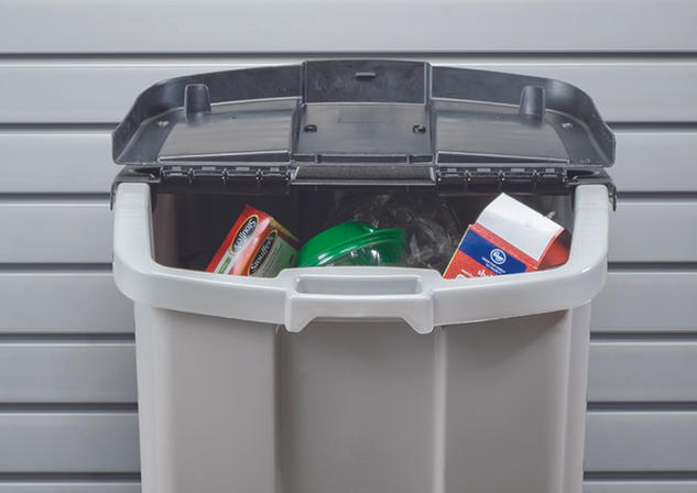 Recycling Center Props.jpg