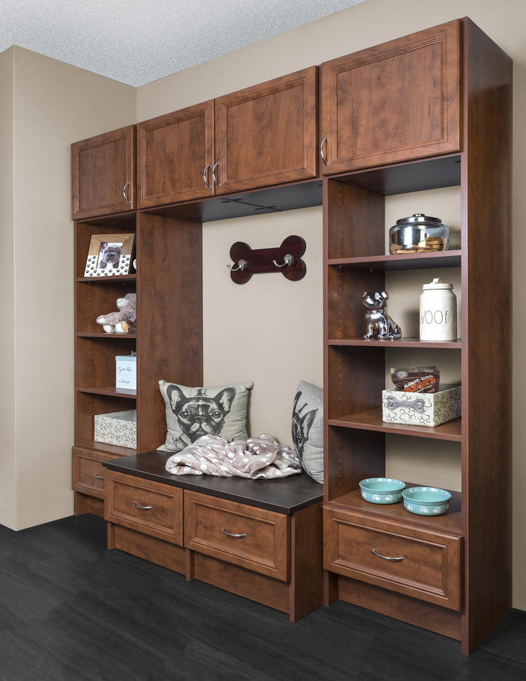 Warm Cognac Mudroom Dec 2017.jpg
