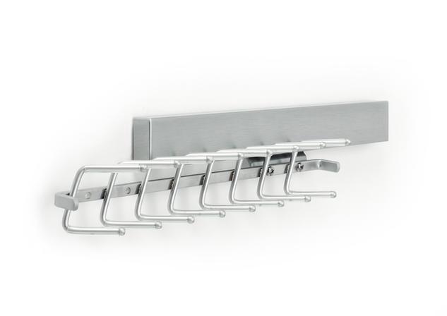 Tie Rack - Brushed Chrome.jpg