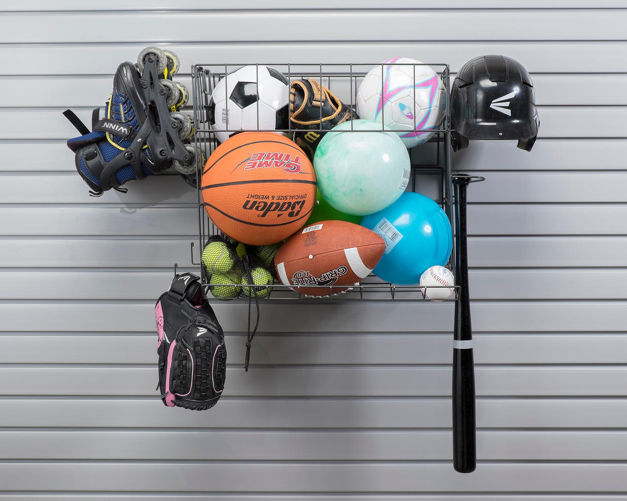 Sports Accessory Rack Props.jpg