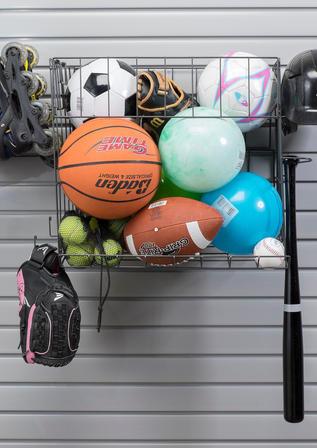 Sports Accessory Rack Props.jpg