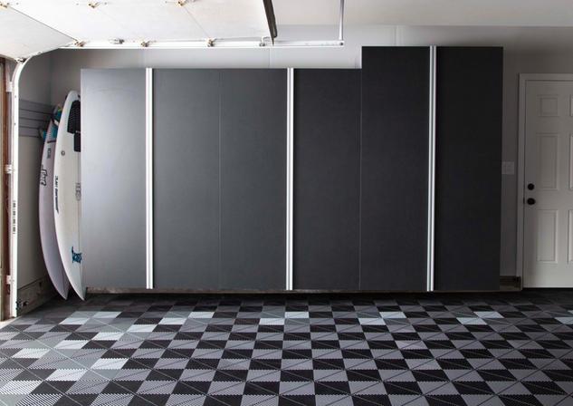 Basalt Cabinets Straight Oct 2020.jpg