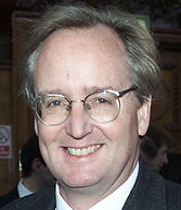 John Preston Photo 01.jpg