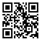LCMF Survey QR Code.png