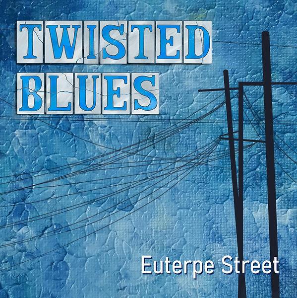 EuterpeStreetAlbumCover.jpg