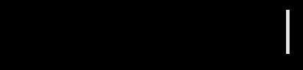 amzn_music_logo_subnav._CB486499045_.png