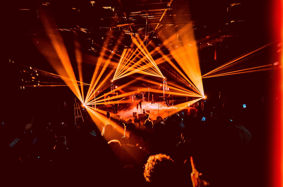 people standing on stage with lights_edited_edited.jpg