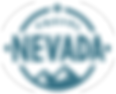travelnevada-logo copy.png
