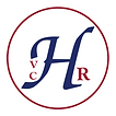 VCHhr Icon.png