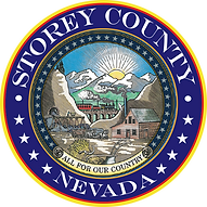 County Seal.png