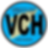 VCH Icon.png