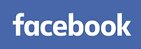 facebook - Scuba Diving Sosua & Cabarete - Snorkelling
