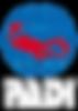 Padi - Scuba Diving Sosua & Cabarete - Snorkelling