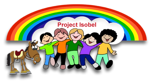 Project isobel