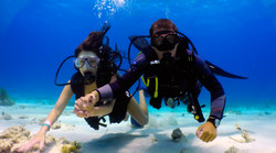 Scuba Diving Sosua & Cabarete