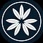 Shakuhachi logo-Final-CR01.png