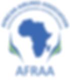 AFRAA_logo.png
