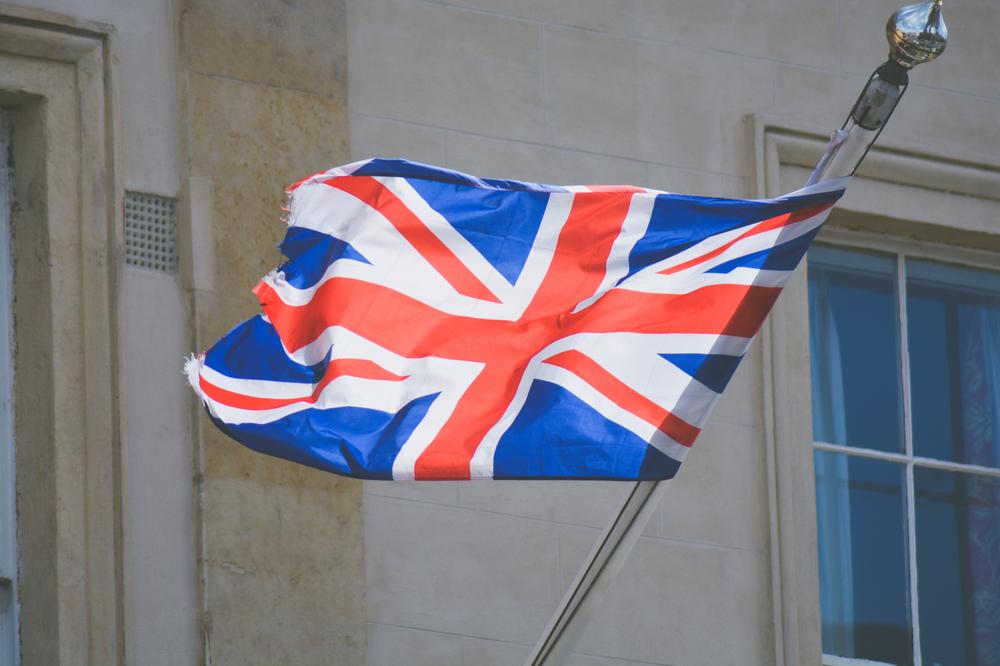 Tea in the United Kingdom