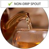 non-drip spout1.jpg