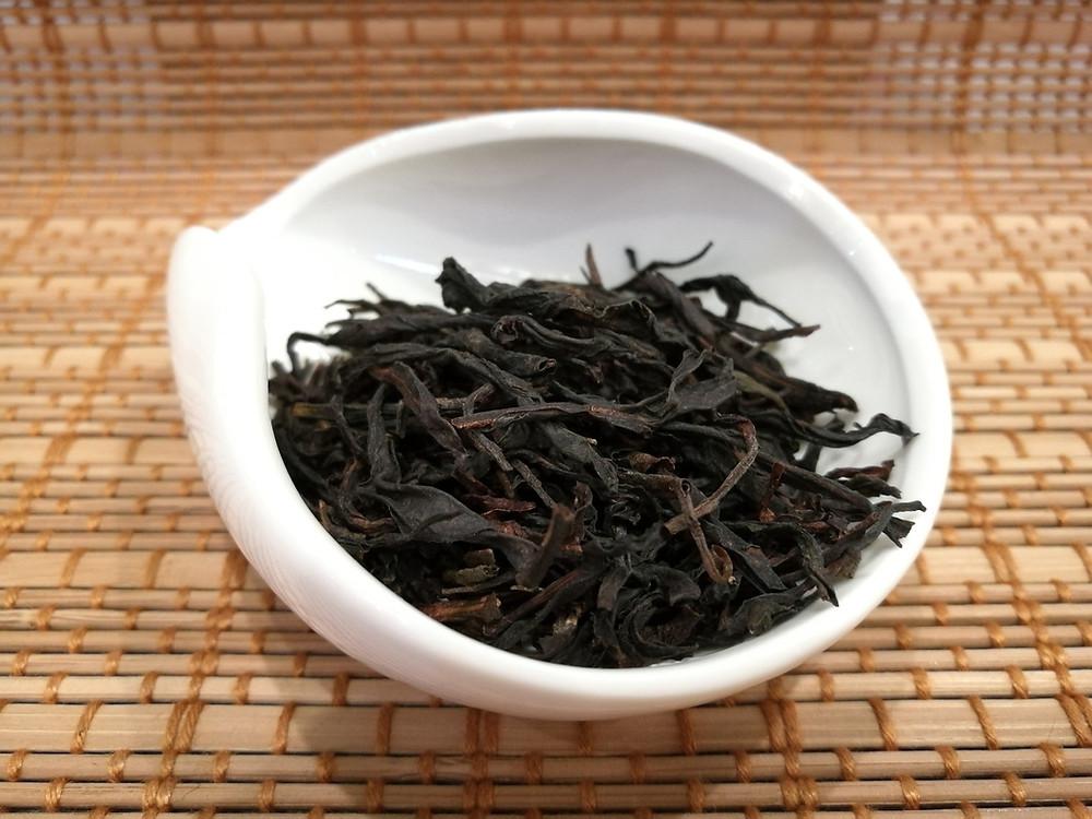 Benefit of Oolong Tea