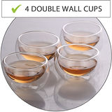 4 double wall cups1.jpg