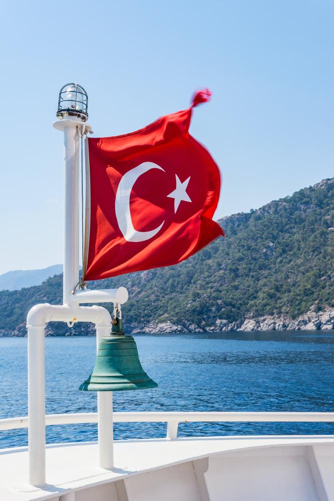 Tea - A Turkish Obsession