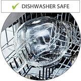 dishwasher safe1.jpg