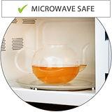 microwave safe1.jpg