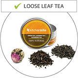 loose leaf tea cannister1.jpg