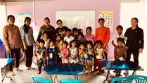 Immanuel Kindergarten