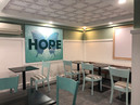 Seed of Hope Cafe