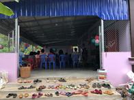 Immanuel Kindergarten (2018)