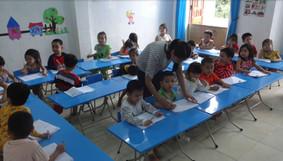 Hope Kindergarten