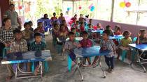 Immanuel Kindergarten (Kampong Thom, Cambodia)