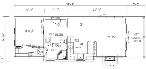 Cabine floor plan.jpg