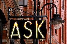 ask-2341784_640.jpg
