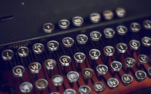 typewriter-2157221_640_edited.jpg
