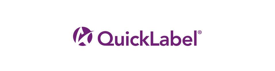 Quicklabel Dijital Rulo Etiket Baskı Makineleri
