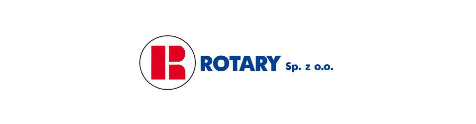Rotary Bannerları.jpg