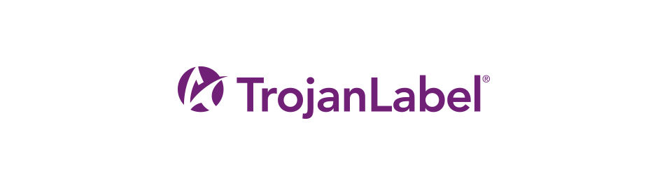 Trojanlabel Dijital Rulo Etiket Ambalaj Baskı Makineleri