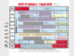 الجدول1.jpg