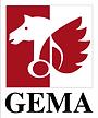 1200px-Logo_for_GEMA_-_Gesellschaft_für
