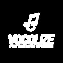 voco-01.png