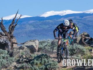 Gunnison Growler MTB Race