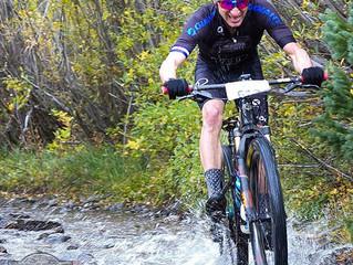 Fall Season! Fall Classic MTB Race Report