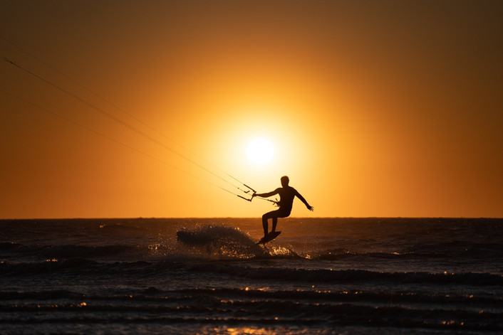 sunsetwebsite.jpg